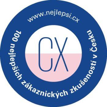 cx-badge@2x